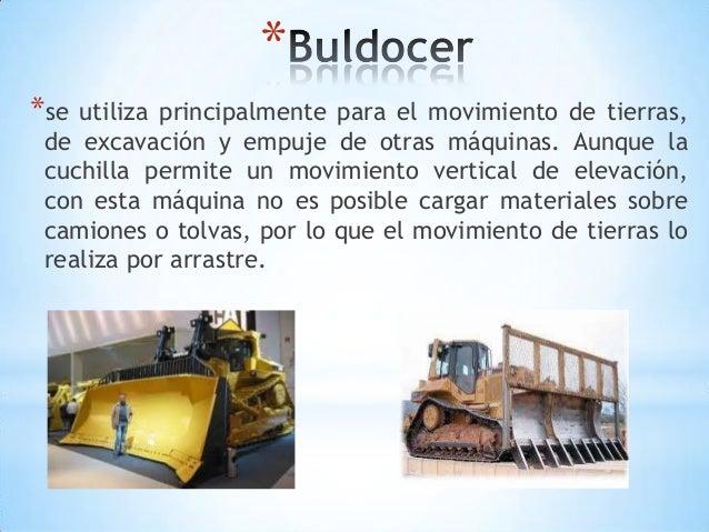 Herramientas y maquinaria arquitectura for Herramientas que se utilizan en un vivero
