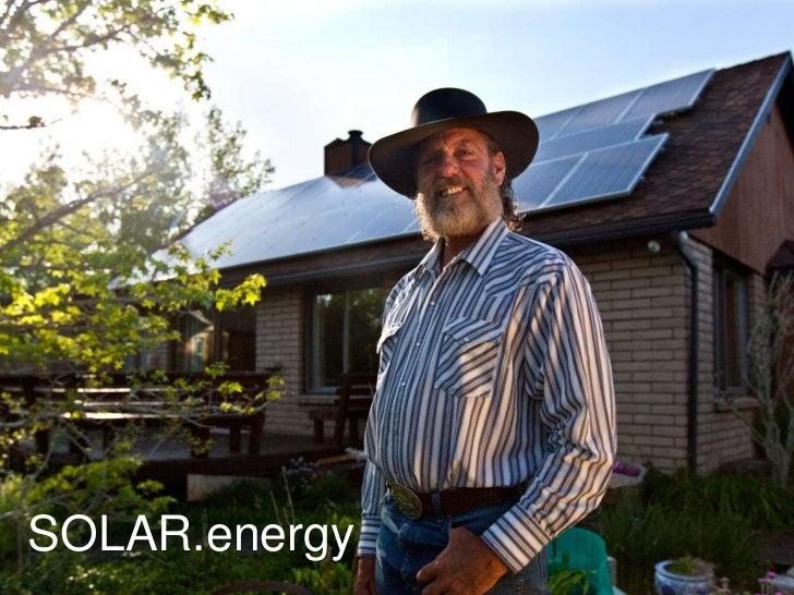 Meteorology Jobs In Renewable Energy