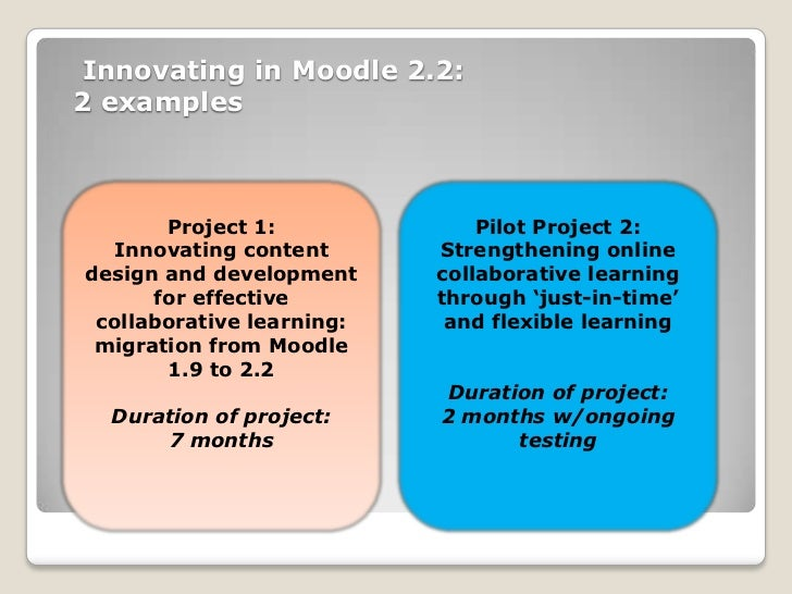 cooperative learning model practiced in olutang Cooperative teaching [teacher tools] [case studies] co-teaching is a model that emphasizes collaboration and communication among all members of a team to meet the needs of all students.