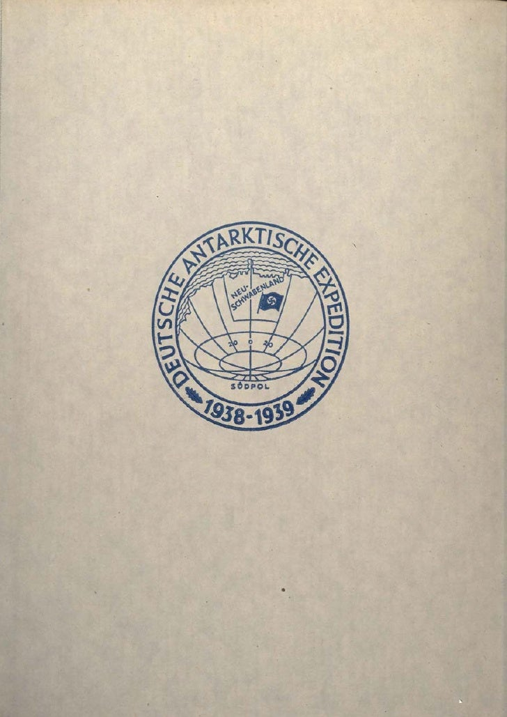 Herrmann  ernst_-_deutsche_antarktische_expedition_1938-1939__1941