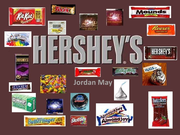the economic impact on hershey company product The price of chocolate is driven by many factors it's the age-old economic dilemma: what drives the price of goods the current rise in demand coupled with any disruption to or inadequate supply of cocoa could dramatically impact the price of chocolate.