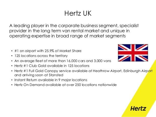 hertz recruitment. Black Bedroom Furniture Sets. Home Design Ideas