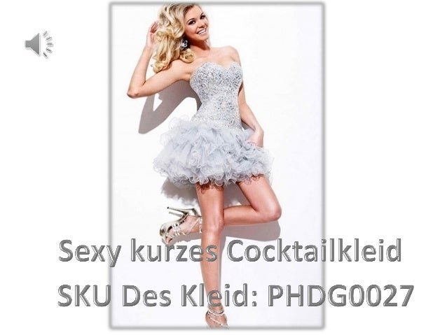 Herz auschnitt a linie sequin kleid für homecoming,ball,cocktailparty