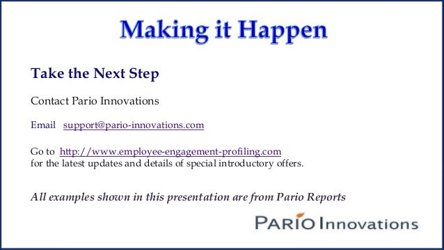 Herzberg | Motivation at Work - Motivating Employees & Employee Enga…
