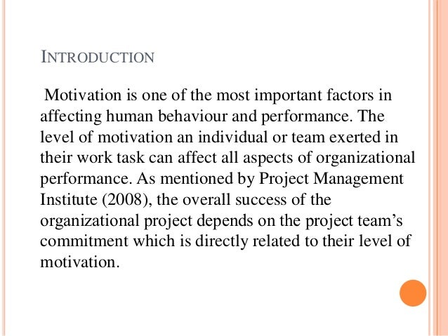 herzberg's two factor theory Sometimes called the two-factor or dual-factor theory, herzberg's motivational-hygiene theory relates some factors in the work are create job satisfactions while other factors contribute to job dissatisfaction the basis of.