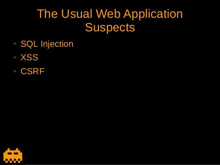 application json vs text plain