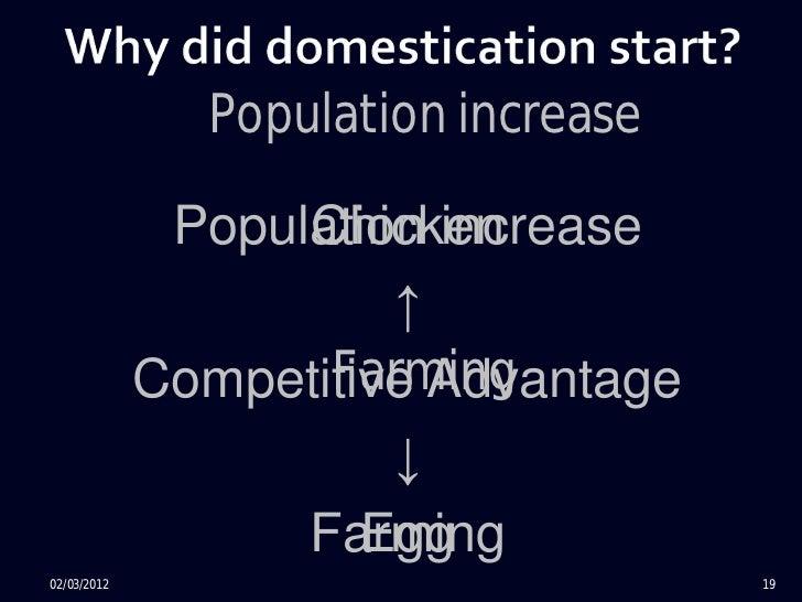¡ Habitat destruction¡ Climate change (abiotic stresses)¡ Diseases (biotic stresses)¡ Changes in what people want¡ Blindne...