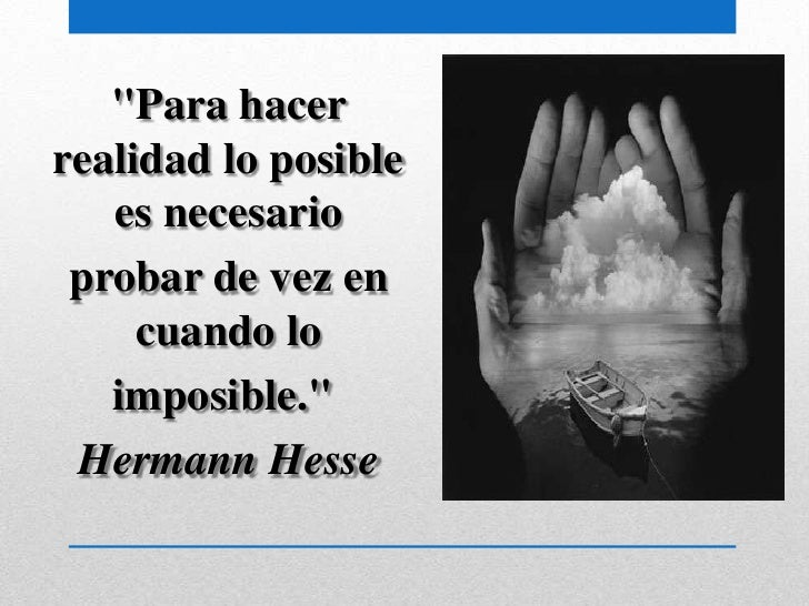 a review of demian by herman hesse
