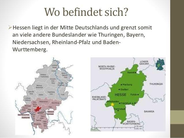 Hessen - Olga Slide 2