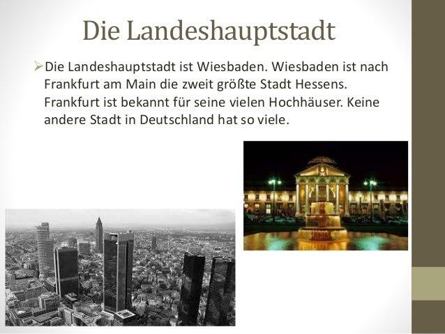 Hessen - Olga Slide 3