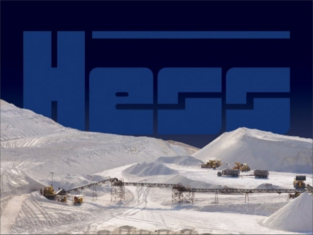 Hess Pumice Products, Inc.  Mining and refining the world's purest  commercial deposit of white pumice.