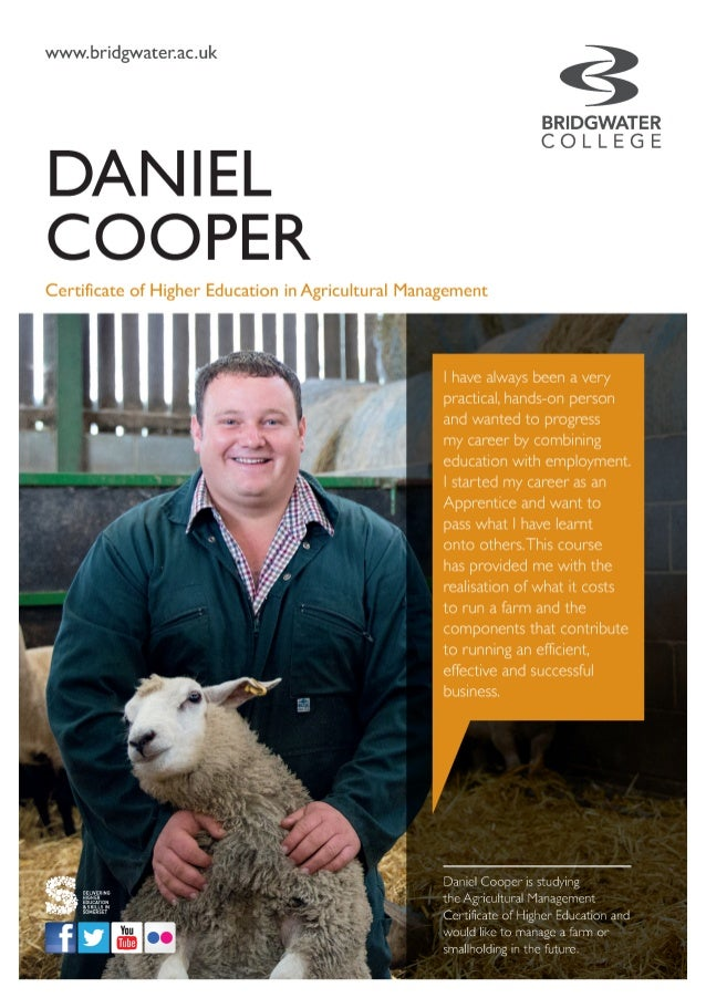 He student profiles in 2014 15 prospectus page-02