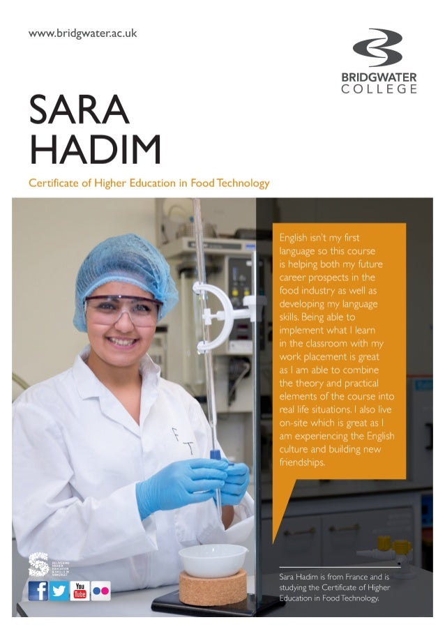 He student profiles in 2014 15 prospectus page-22