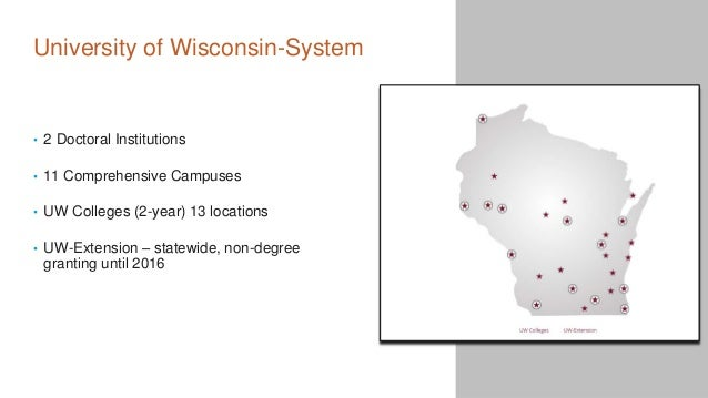 wisconsin homeschooling   Southwest Wisconsin Community of Homeschools SP ZOZ   ukowo Data elements    ises cwcs coursework completion  Welcome to transfer  wisconsin there s much more to transfer wisconsin than just seeing how your  credits