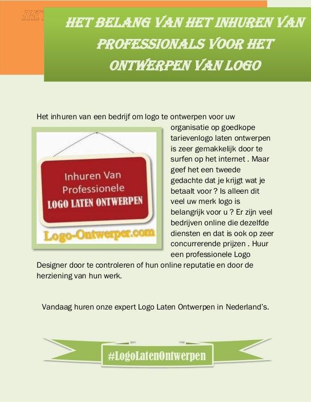 Het inhuren van een bedrijf om logo te ontwerpen voor uw organisatie op goedkope tarievenlogo laten ontwerpen is zeer gema...