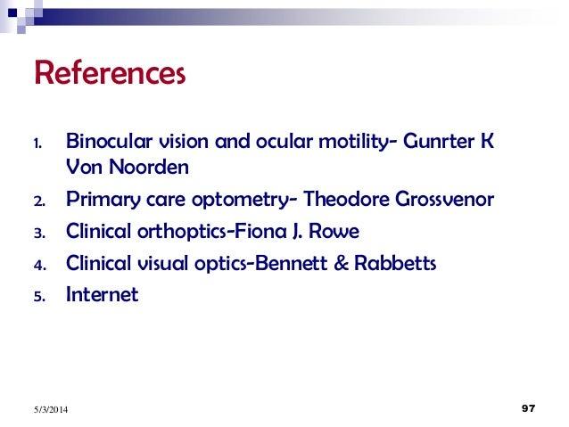 clinical visual optics bennett rabbetts pdf