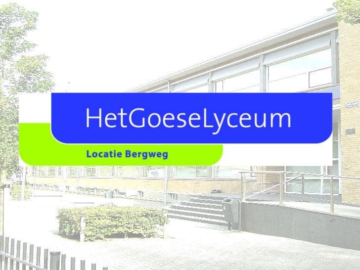 Objectieve kennis            Subjectieve kennisKennisoverdracht             KennisconstructieOnderwijzen                  ...
