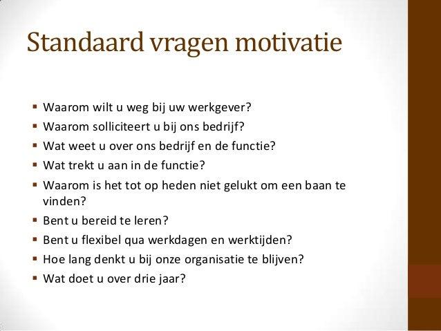 standaard vragen sollicitatie Het sollicitatiegesprek studio werk standaard vragen sollicitatie