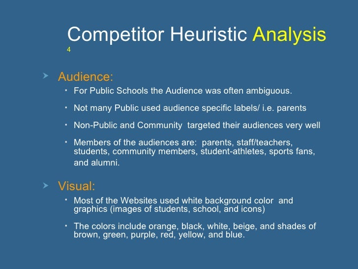heuristic analysis Hello everyone, today i am here to explain what dynamic heuristic analysis is, and how it works what is dynamic heuristics dynamic heuristics is the.