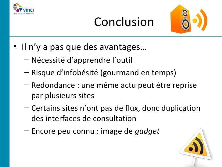 Ressources complémentaires• E-book « Regards croisés sur la veille »  – http://slidesha.re/Jjf1XC• Thèse « La veille infor...