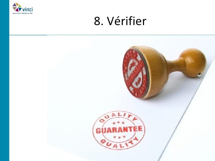 9. EditerSource : http://www.ch-cotedelumiere.fr/images/documents-administratifs.jpg