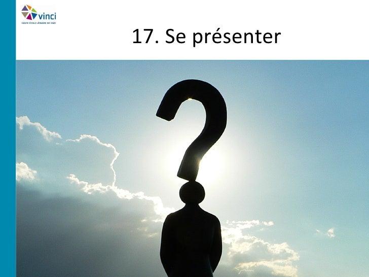 18. Partager