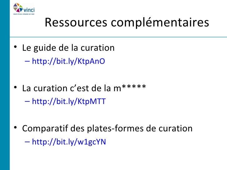 Jean-Baptiste Dayez               jbdayez@gmail.com      Retrouvez cette présentation en ligne :      http://www.slideshar...