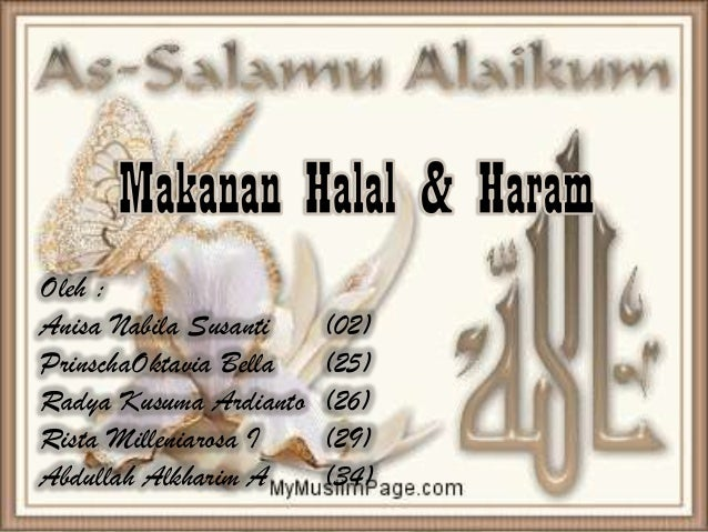 740 Gambar Hewan Yg Haram Dimakan Gratis Terbaru