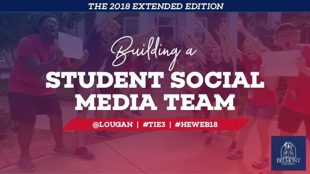STUDENT SOCIAL 