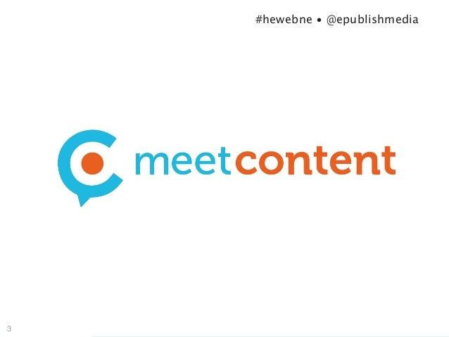Planning for Content Governance Slide 3