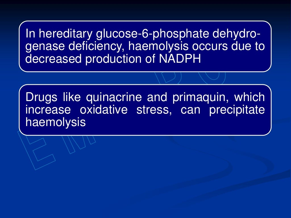 Hexose monophosphate shunt page 45