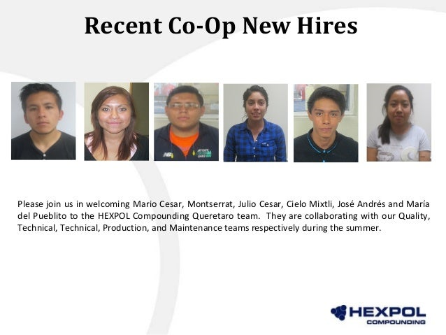 new hires You must report new hires to us if you meet the definition of an employer under federal income tax withholding this includes: employers of domestic help, labor organizations (including.