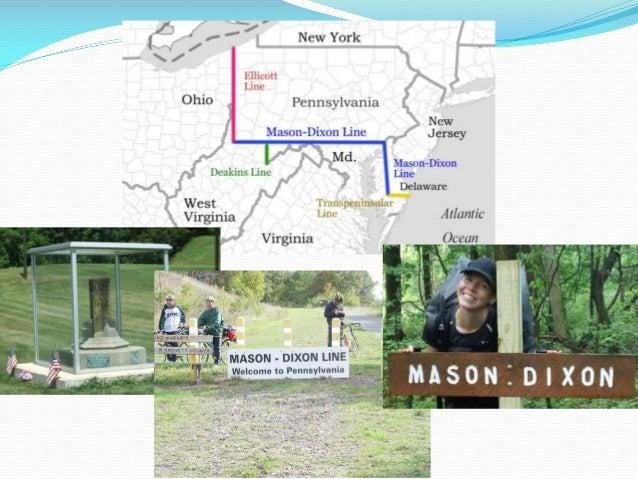Hey Mason – Have you met Dixon? Slide 2