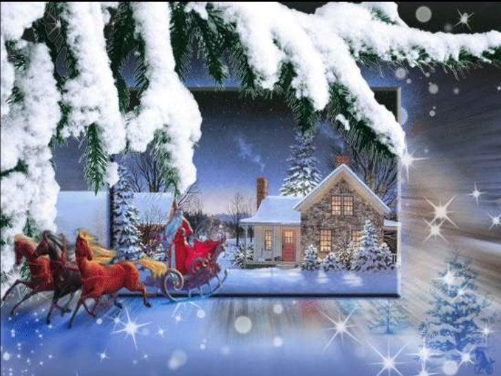 Hey Guys! It's Christmas Time