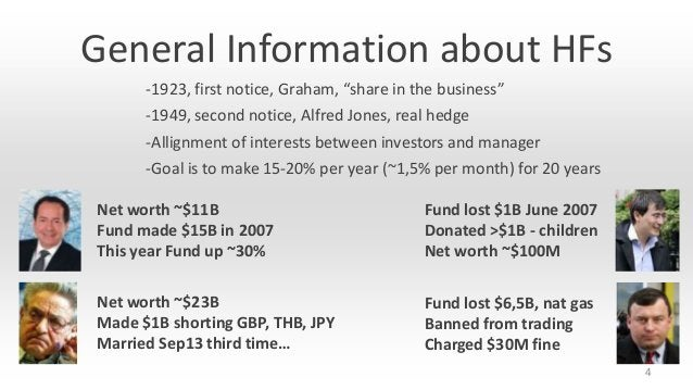"""General Information about HFs -1923, first notice, Graham, """"share in the business""""  -1949, second notice, Alfred Jones, re..."""