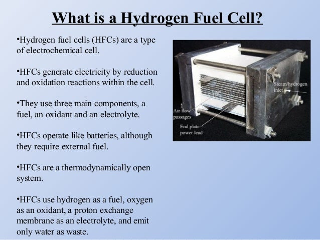 hydrogen fuel cell. Black Bedroom Furniture Sets. Home Design Ideas