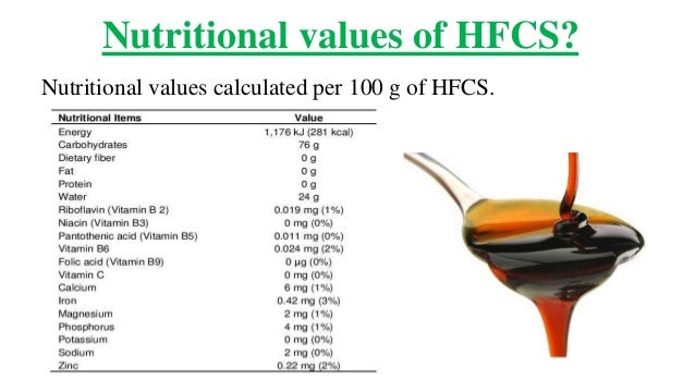 essays on high fructose corn syrup @ diabetes and pregnancy essays ★★ high fructose corn syrup diabetes the 3 step trick that reverses diabetes permanently in as.