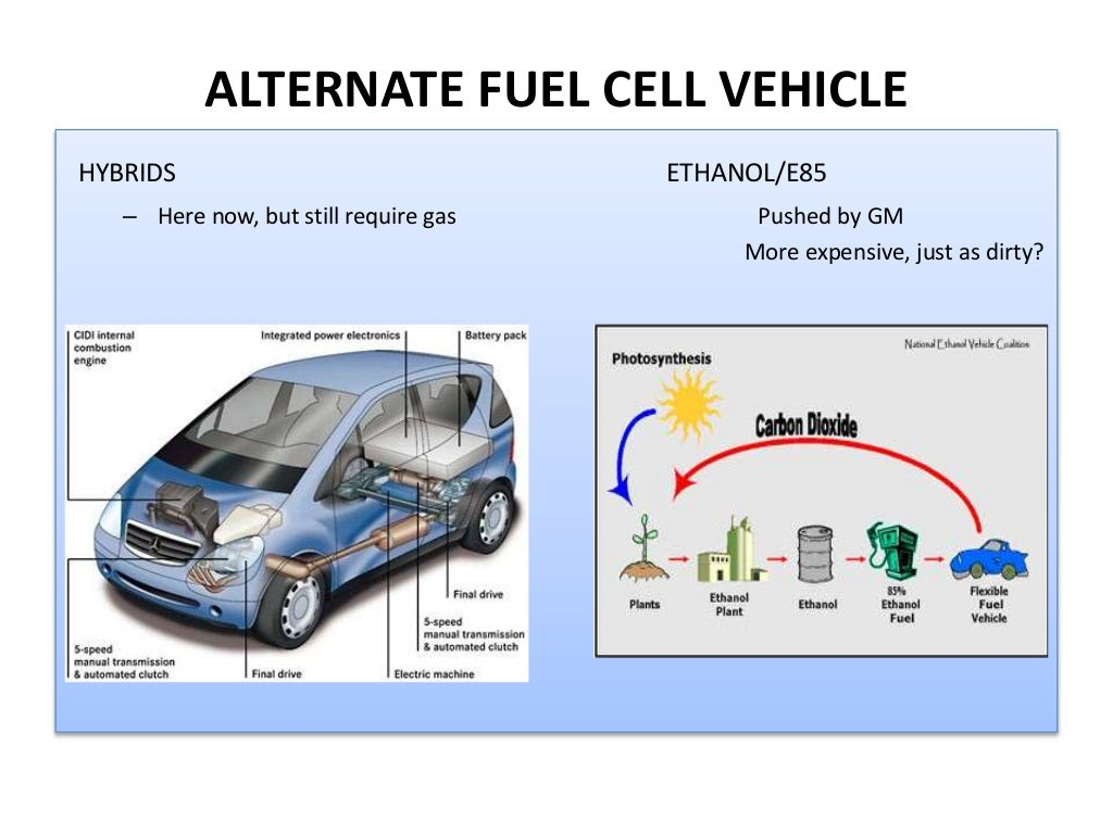 can nanotechnology transform hydrogen fuel cell cars Australia's commonwealth scientific and industrial research organisation (csiro) has road-tested its ammonia to hydrogen technology for hydrogen fuel-cells in two purpose-built hydrogen-cell cars.