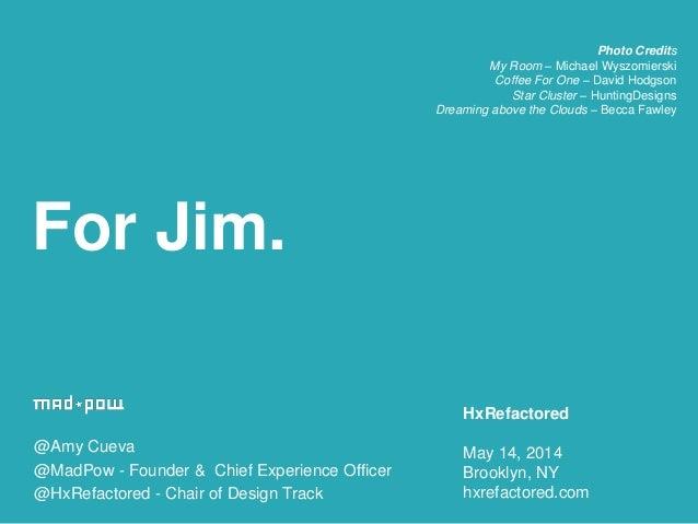 For Jim. Photo Credits My Room – Michael Wyszomierski Coffee For One – David Hodgson Star Cluster – HuntingDesigns Dreamin...