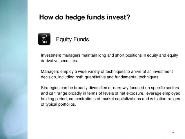 Hff Hedge Funds101_01-2013
