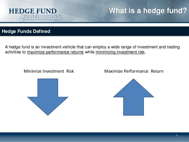 bmw financial hedging approach of exchange The current hedging strategy of bmw is more like natural hedging strategy considering the current hedging strategy in detail firstly, it uses natural hedging through which the company tries to match the currency of its operating revenues with its operating expenses in order to cancel out any exchange rate effects to some extent.