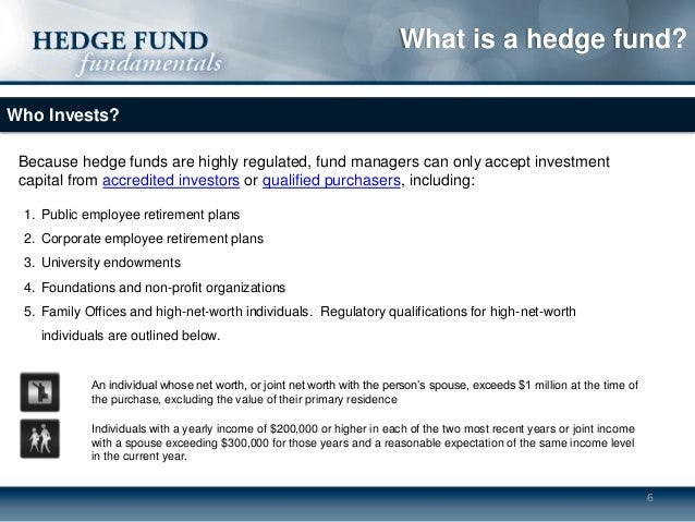 hedge funds and financial stability regulating The lack of regulation on hedge funds tended to go relatively undisputed  to  task the financial stability forum with calling a working group on.