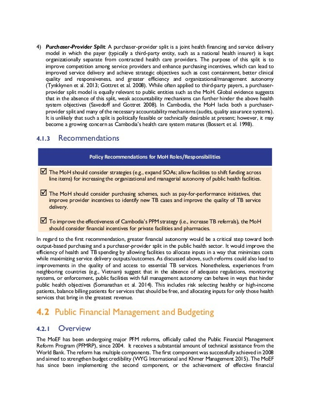 Essay on realism theory international relations
