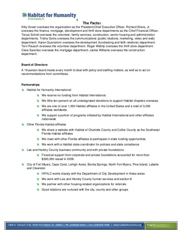 business plan for the chocolate shop marketing essay The following is the marketing plan for confection collection for the next year it is aimed at increasing the number of regular and occasional clients through various marketing techniques and by bringing the business to the internet.