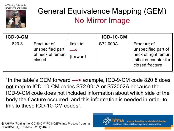 hfma 1-21-11 on 5010 and icd-10