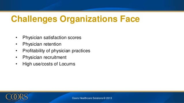 Mgma physician compensation 2013