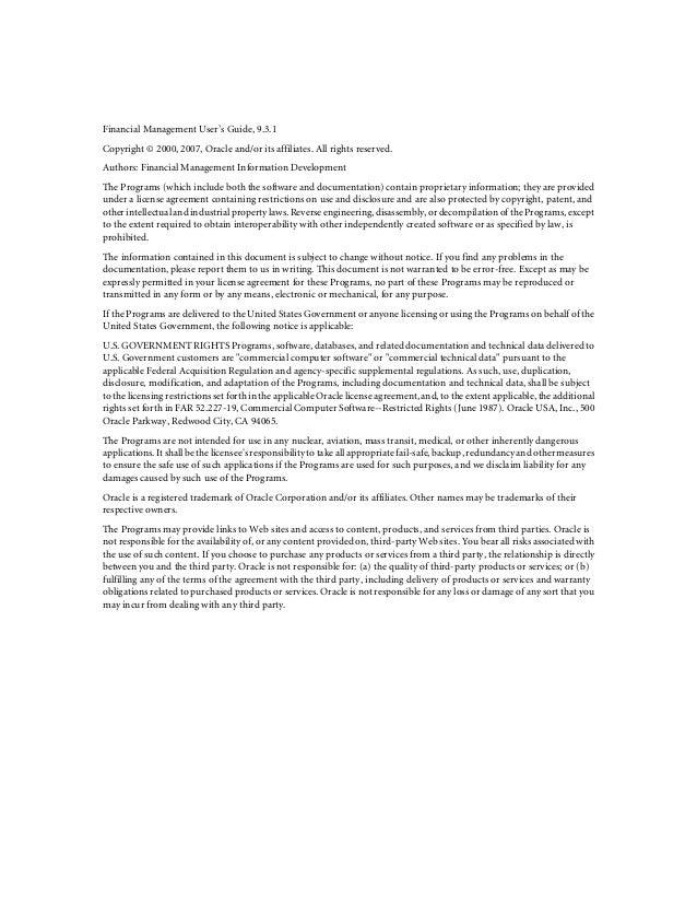 what is a digital dissertations quantitative