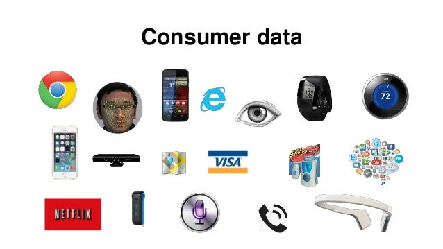 Iot and ip group
