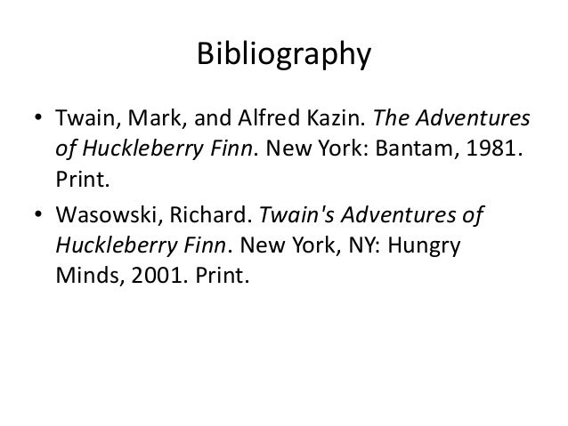 the narrative voices in mark twains novel the adventures of huckleberry finn The american dream [bloom's literary themes]  the adventures of huckleberry finn (mark  that makes twain's novel so problematic in short, adventures of.