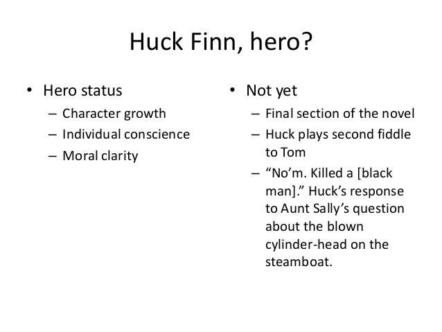 satirical elements in the adventure of huckleberry finn essay Mark twain, the author of the adventures of huckleberry finn, exemplifies his   satire, another element in twains writing, occurs many times throughout his   as well as considering the meaning of realism in a literary context this essay will .